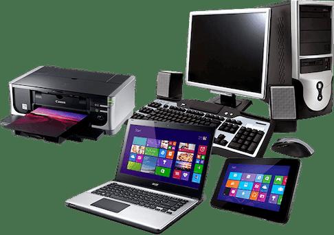 rent laptops in greater noida