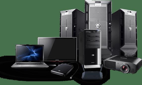 laptopdesktoponrent.in