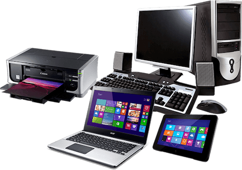 Why Computer Rental is better than the purchase?