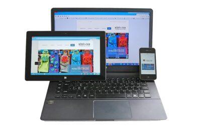 Desktop Computer On Rent in Noida